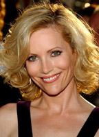 Leslie Mann bio picture