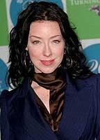 Molly Parker bio picture