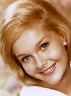 Carol Lynley bio picture