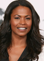 Nia Long bio picture