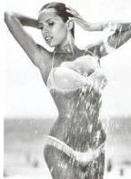 Corinne Wahl bio picture