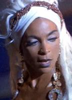 Jasmine Guy bio picture
