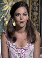 Natalie Wood bio picture