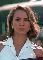 Brenda Bakke bio picture
