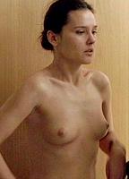 Virginie Ledoyen bio picture