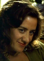 Janet McTeer bio picture