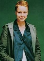 Samantha Morton bio picture