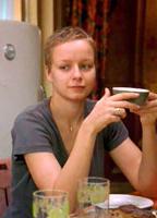 Samantha Morton bio picture