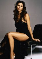 Charisma Carpenter bio picture