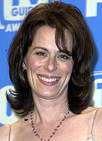 Jane Kaczmarek bio picture