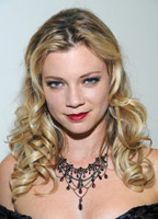 Amy Smart bio picture