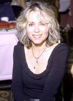 Michele Drake bio picture