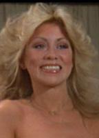 Dawn Clark bio picture