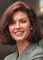 Wendy Crewson bio picture