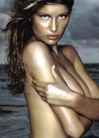 Laetitia Casta bio picture