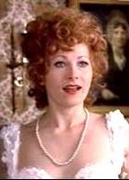 Anita Morris bio picture