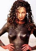 Melinda Clarke bio picture