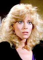 Judy Landers bio picture