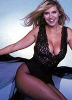 Deborah Caprioglio bio picture
