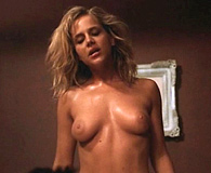 Julie Benz Nude in Pictures & Videos at Mr Skin