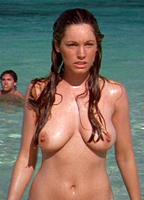Kelly Brook bio picture