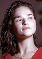 Chiara Caselli bio picture