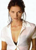 Jill Hennessy bio picture