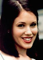 Marla Sokoloff bio picture