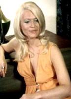 Cheri Caffaro bio picture