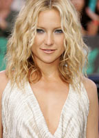Kate Hudson bio picture. Rating: Brief Nudity; Nude roles: 4 ...