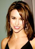 Lacey Chabert bio picture