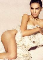 Natalie Portman bio picture
