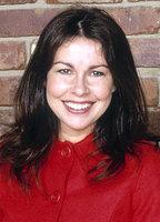 Julie Graham bio picture