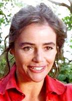 Katja Bienert bio picture