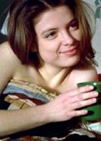 Julia Brendler bio picture