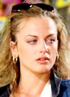 Dalila Di Lazzaro bio picture