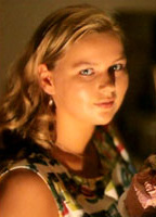 Veronica Ferres bio picture