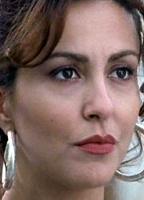 Sabrina Ferilli bio picture
