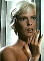 Mimsy Farmer bio picture