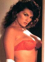 Serena Grandi bio picture