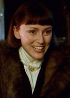 Keeley Hawes Naked Keeley Hawes sexy in Retribution