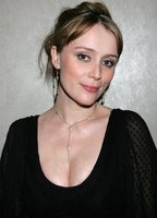 Keeley Hawes bio picture