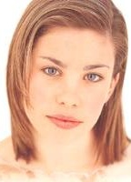 Brooke Satchwell bio picture