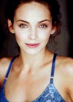 Claire Keim bio picture