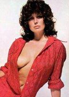 Fiona Lewis bio picture