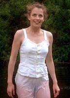 Amanda Ooms bio picture