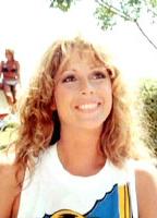 Olivia Pascal bio picture