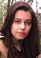 Renata Dancewicz bio picture