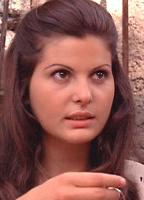 Simonetta Stefanelli bio picture
