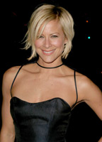 Brittany Daniel bio picture